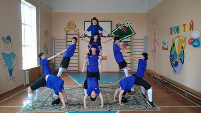 sport v shkole 001